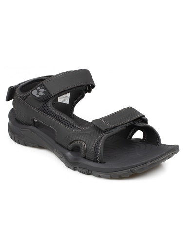 Jack Wolfskin Sandalet Renkli